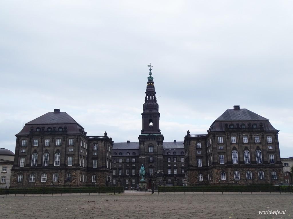 must-do in Kopenhagen