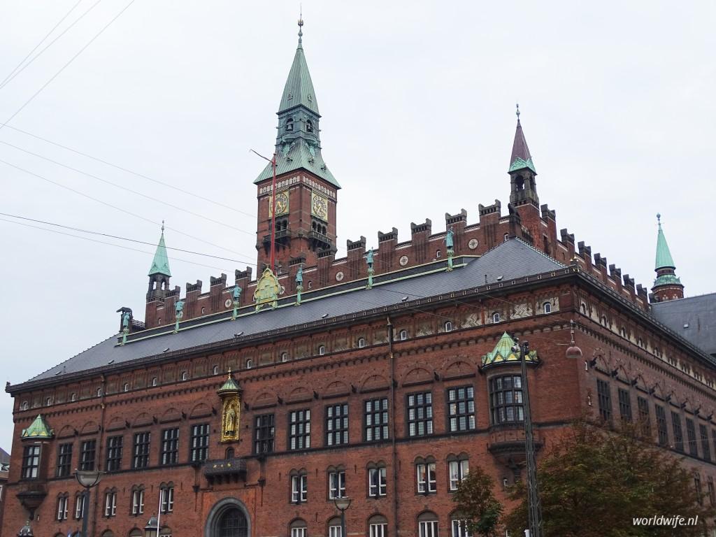 Tips Kopenhagen