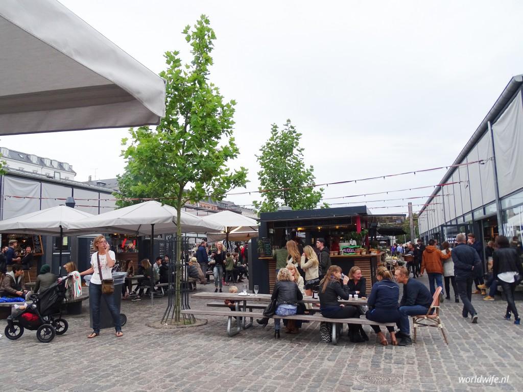 Kopenhagen Hygge