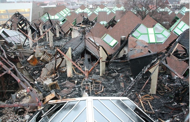 Foto: www.helmond.nl