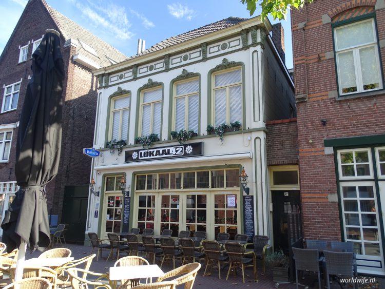Lokaal42 Helmond