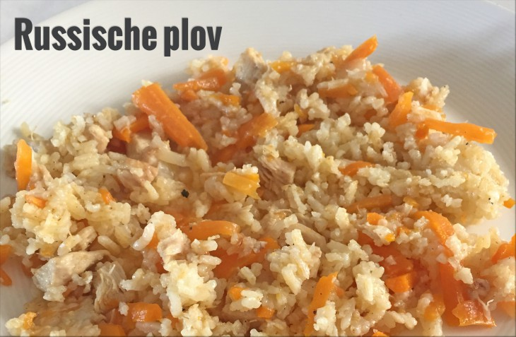 recept plov worldwife