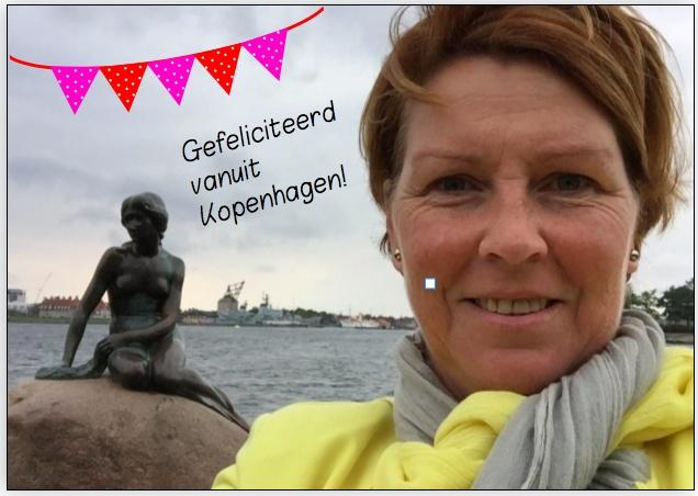kaartwereld.nl