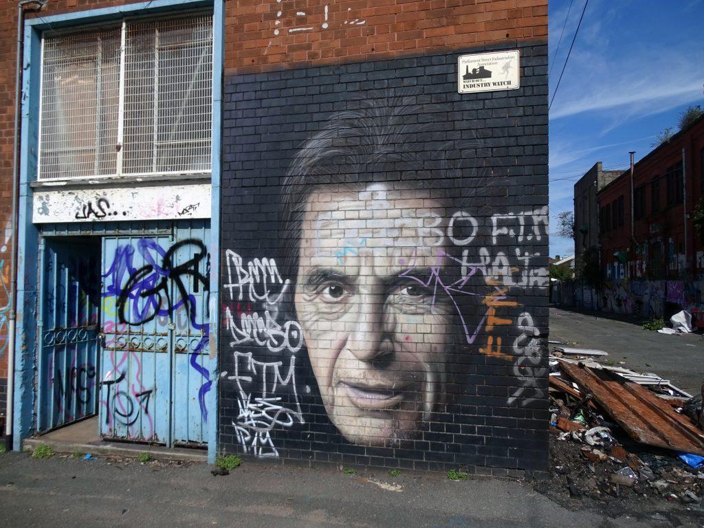 street art liverpool