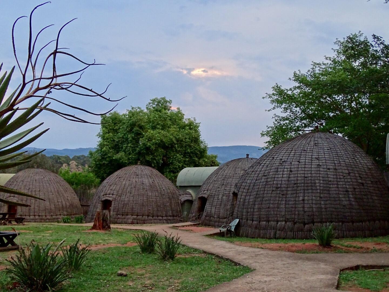 tips swaziland