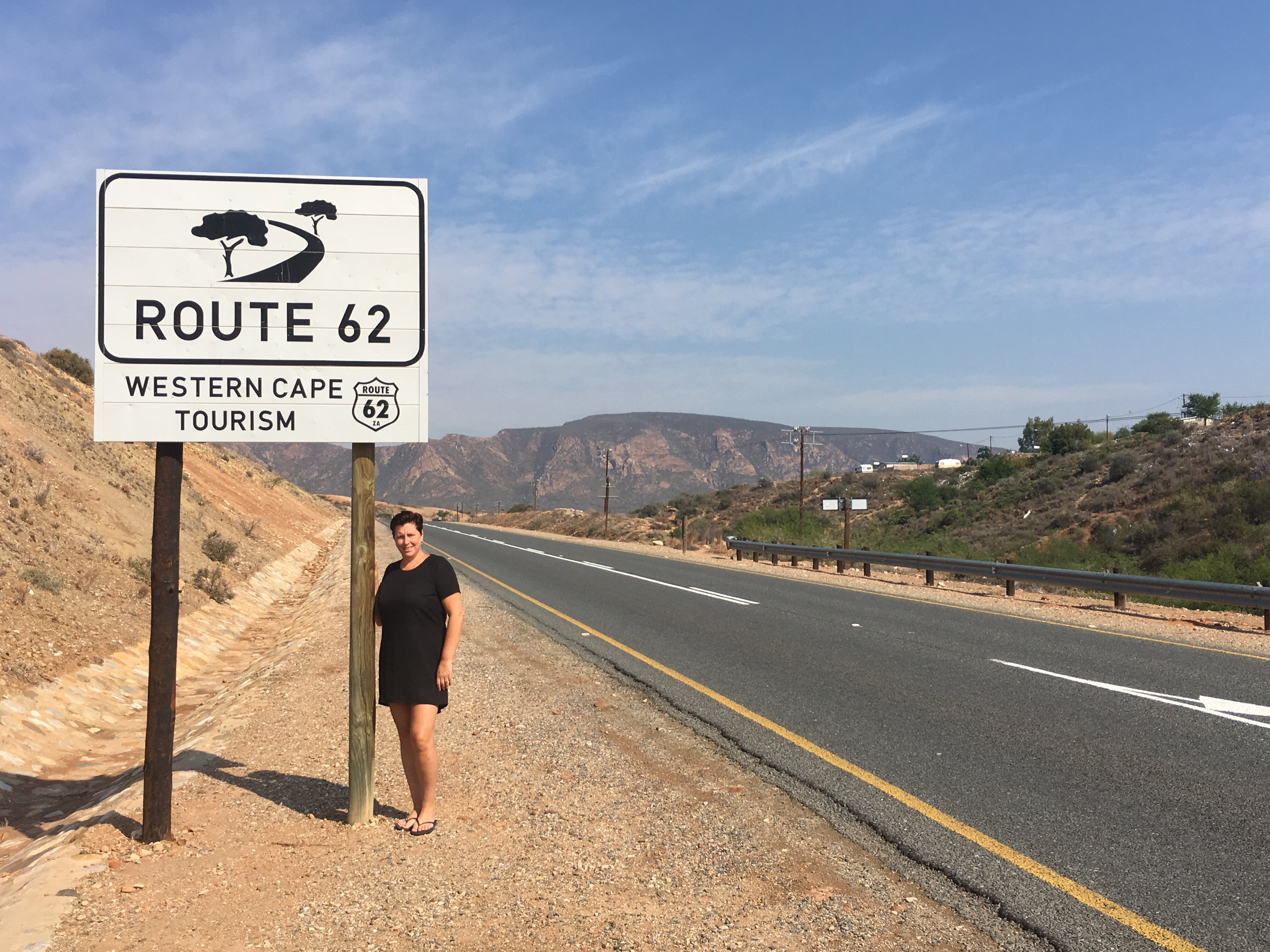 route 62 zuid afrika