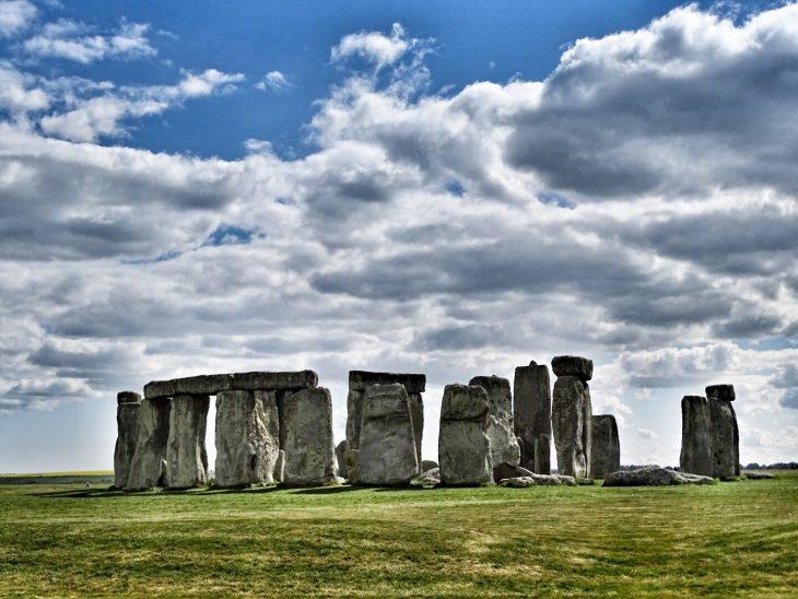 Tips stonehenge - worldwife.nl