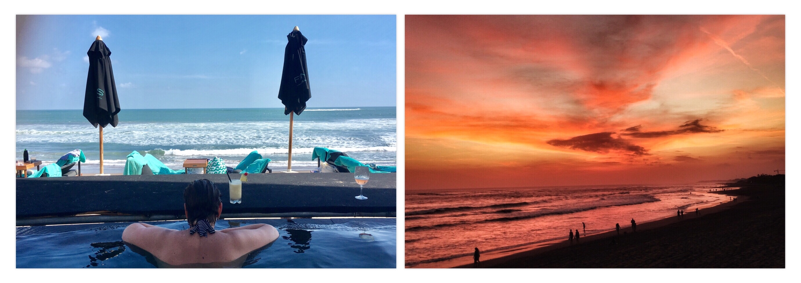 tips Lovina Bali