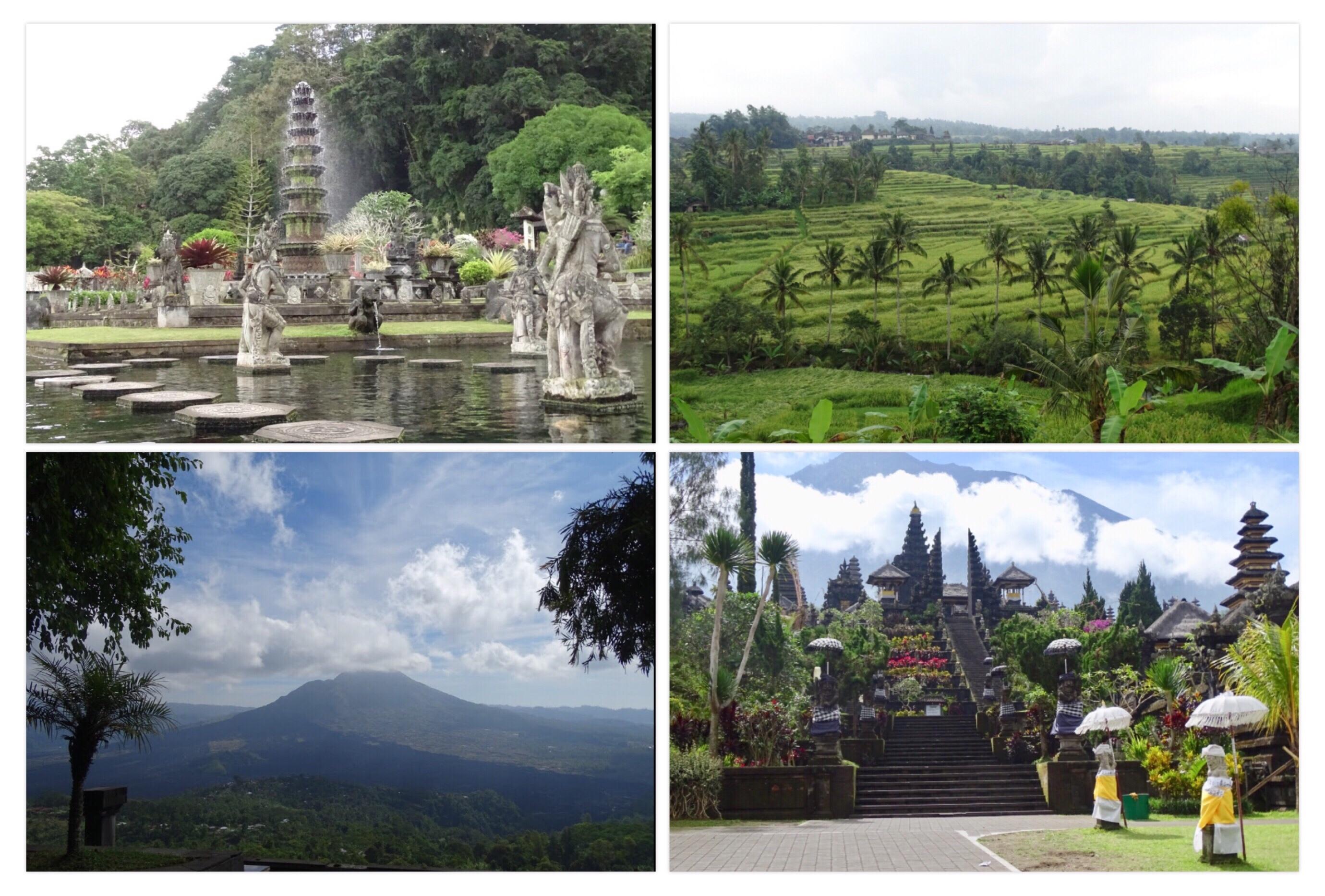 tips indonesie