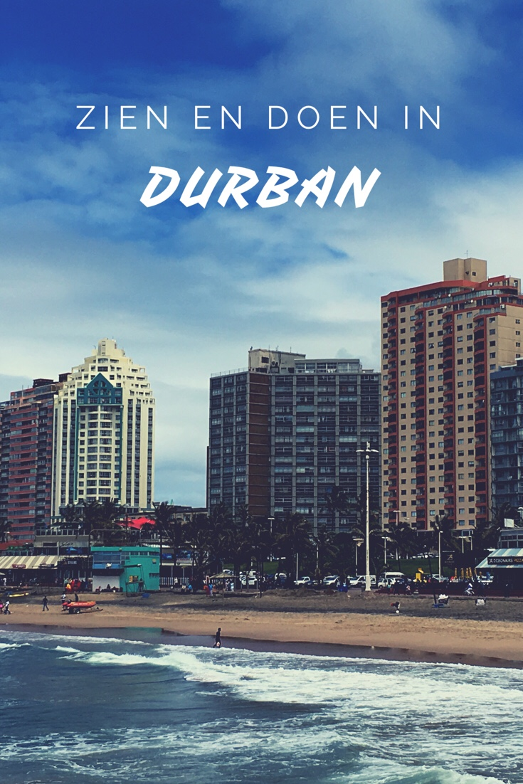 tips Durban