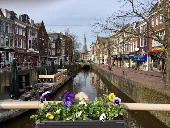 Tips weekendje Leeuwarden