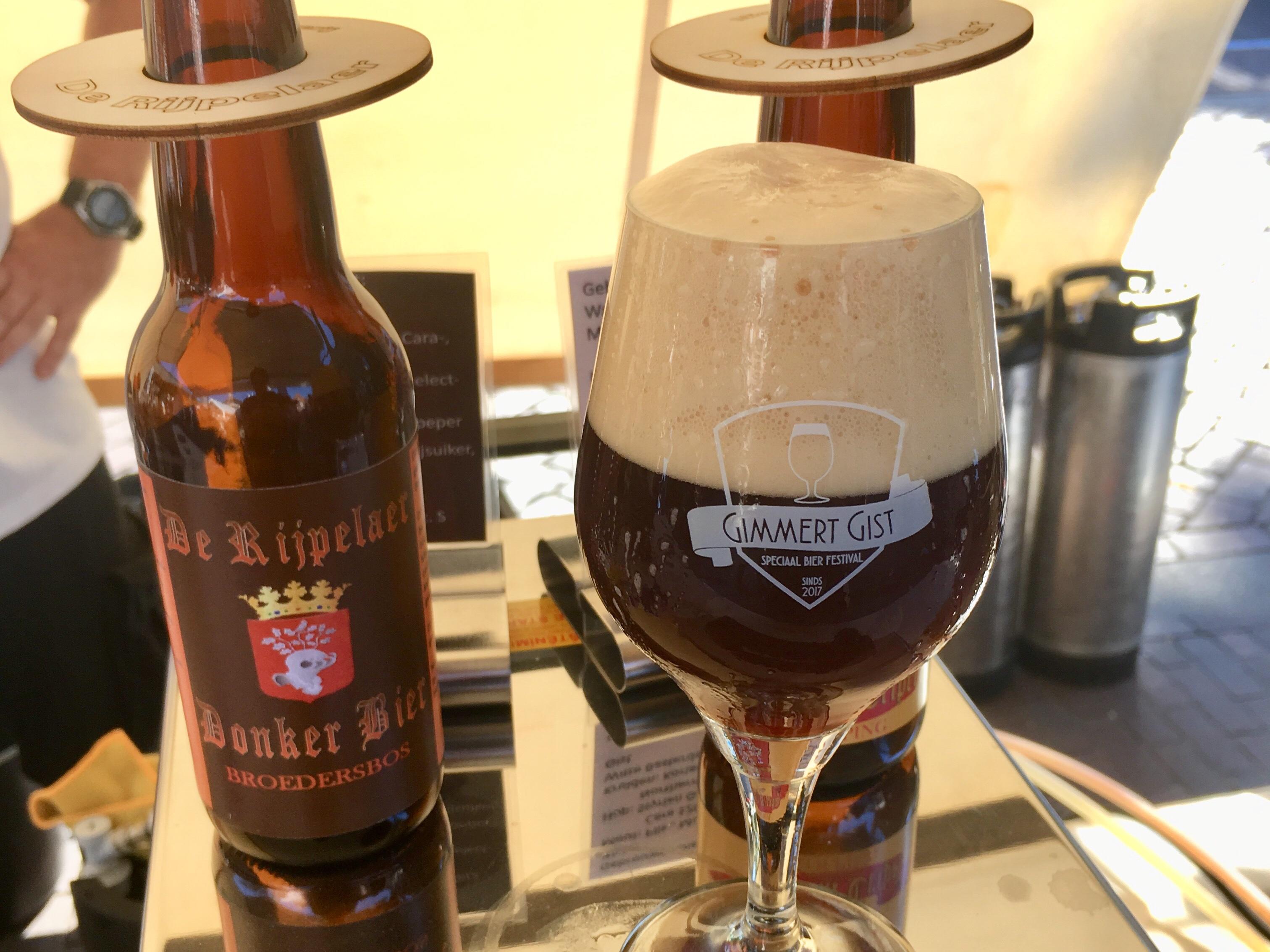 Brouwerij Rijpelaer Helmond