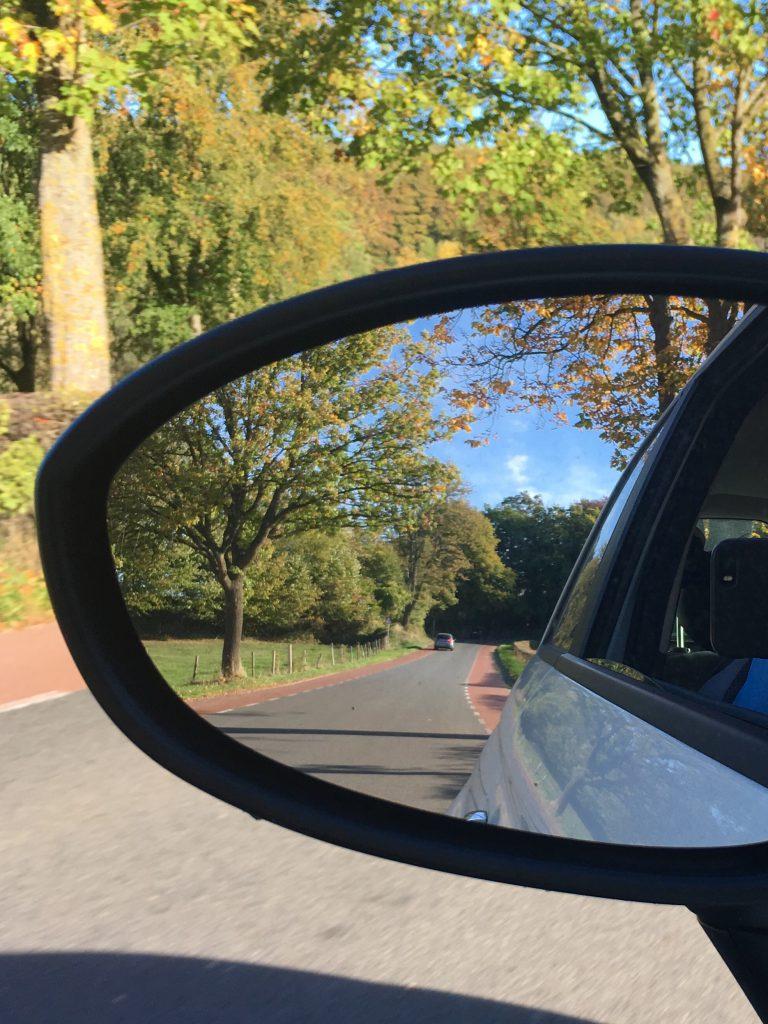 Mergellandroute Limburg