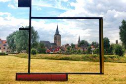 Er op uit in en om Winterswijk
