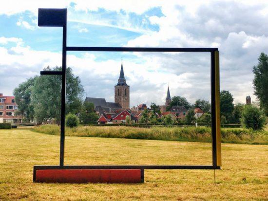 10x doen in en om Winterswijk