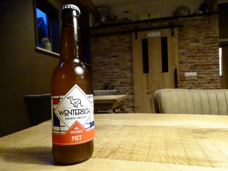 brouwerij Wentersch Winterswijk