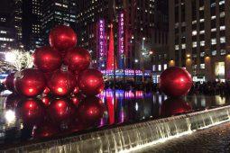 7 fijne bestemmingen voor de kerstvakantie