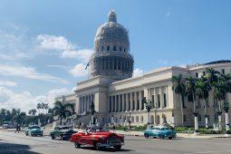 De perfecte route voor een rondreis van 2-3 weken op Cuba