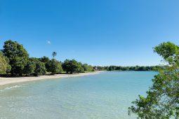 Cuba: snorkelen in de Varkensbaai
