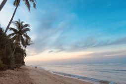 Wat te doen op Koh Lanta: 7 tips
