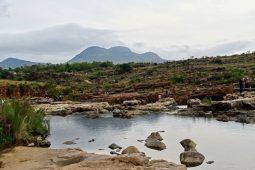 Roadtrip Zuid-Afrika: de Panoramaroute