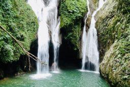 Trinidad: een trip naar Topes de Collantes