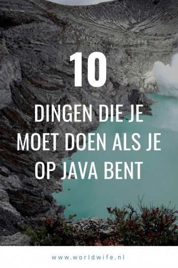 10x doen op Java