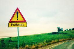Een auto huren in Zuid-Afrika? Met deze 10 tips ga je veilig op pad