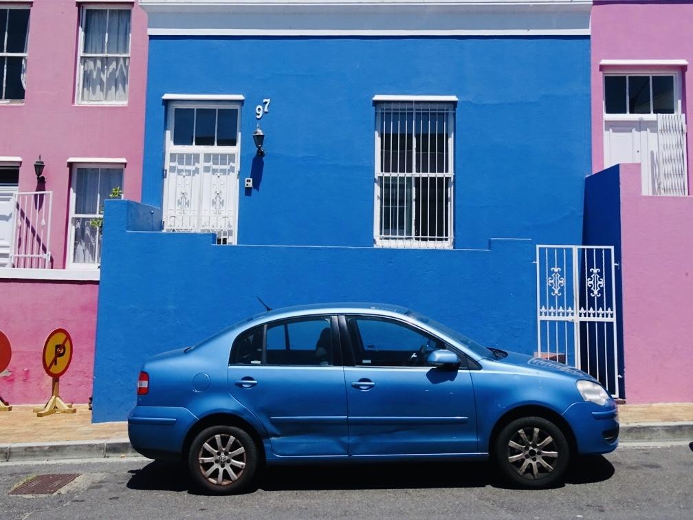 Tips autohuur Zuid-Afrika