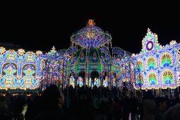 Alles wat je wilt weten over lichtfestival Glow in Eindhoven (incl. fotografietips)