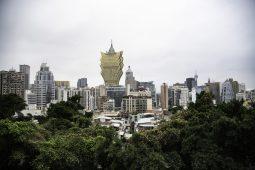 Wat te doen in Macau, het Las Vegas van Azië