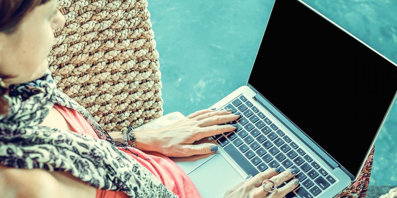Alles wat je moet weten over het gebruik van VPN op reis.