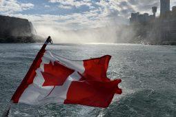 Praktische tips voor jouw rondreis door Canada