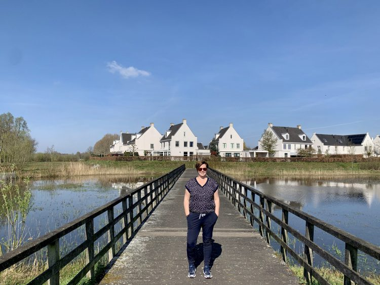 waterpoortroute brabant