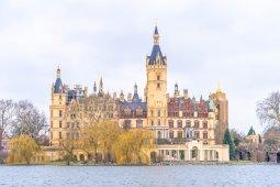 De 15 mooiste plekken in Duitsland volgens reisbloggers