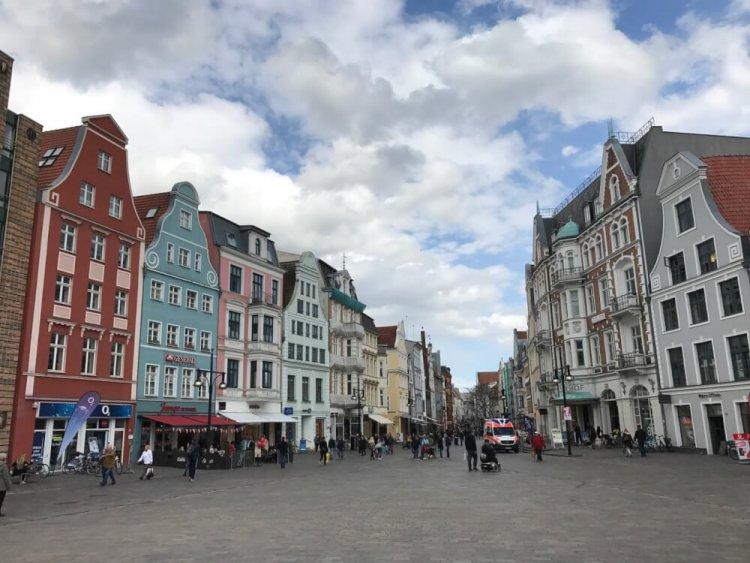 tips Rostock