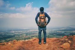 Tips voor het kopen van de perfecte rugzak voor jouw reis